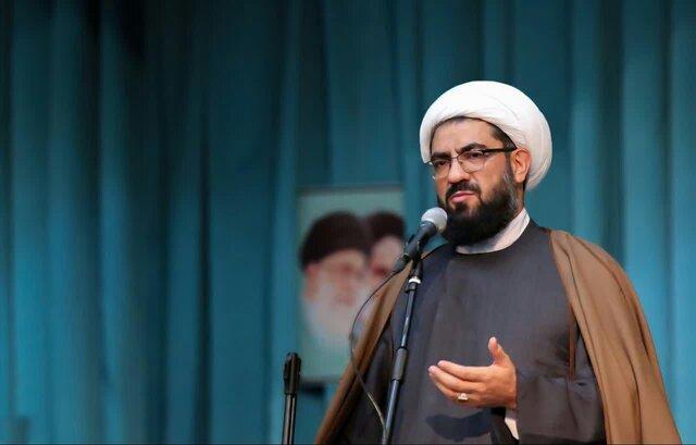 امامجمعه همدان: دولت تکلیف مدیران استانی را سریع مشخص کند