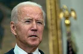 بایدن: عملیات تخلیه آمریکاییها از افغانستان ادامه خواهد داشت