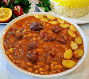 محبوبترین غذاهای محلی ایران: آذربایجان غربی