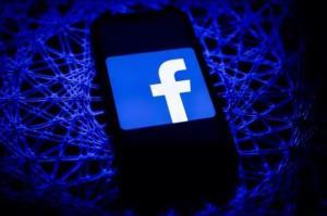ردیت و فیسبوک مکانی برای انتشار اخبار جعلی کووید ۱۹