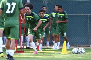نورافکن: ایران میتواند در جمع بهترینهای جام جهانی قرار گیرد