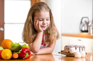 چگونه قدرت انتخاب و اعتماد به نفس را در کودکان و نوجوانان تقویت کنیم؟
