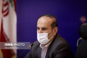 استاندار خوزستان هتک حرمت به رئیس علوم پزشکی اهواز را محکوم کرد
