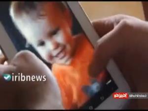 پدیده شوم فرزند کشی در فرانسه