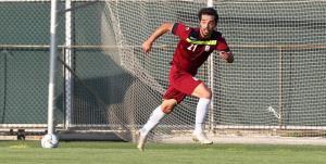 نورافکن: برای صعود به جام جهانی کار راحت نیست