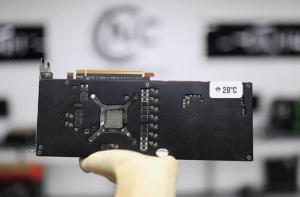 AMD کارت گرافیکی مناسب استخراج ارزهای دیجیتال را وارد بازار ویتنام کرد