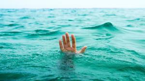 عدم توانایی در شناکردن علت فوت دختر بچه ۷ ساله