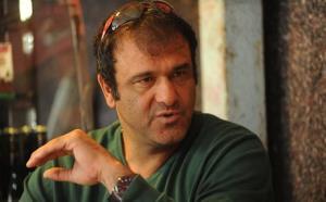 کرمانی مقدم: بهتر است پرسپولیس یک مهاجم هم جذب کند
