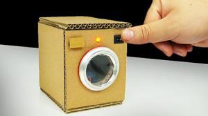ایده های جالب ساخت کاردستی با وسایل دور ریختنی