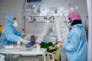 ۱۰ درصد بستریها دچار عفونتهای بیمارستانی میشوند