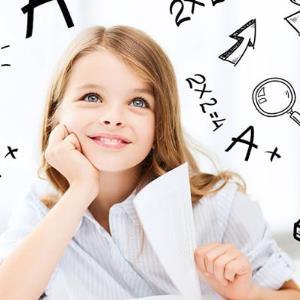 راههای تقویت حافظه در کودکان