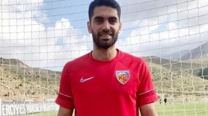۳ دهه حضور ناموفق بازیکنان ایرانی در لیگ ترکیه