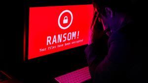 ۲۲ درصد حوادث سایبری حمله باجافزاری است