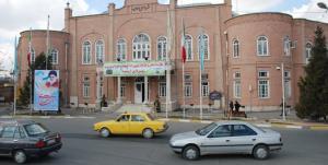 پرداخت حقوق معوقه تمام کارکنان قراردادی شهرداری ارومیه تا هفته آینده