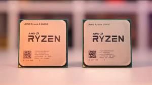کشف حفره امنیتی شبه Meltdown در پردازنده های AMD Zen+ و ZEN 2