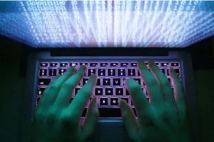 اطلاعات کاربران اپ کرونا در اندونزی فاش شد