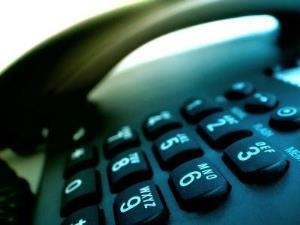 سرقت باتریهای شبکه مخابرات البرز، عامل قطع تلفن در زمان رفتن برق