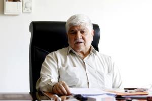 واکنش محمد هاشمی به وعده مسکنیِ دولت: جوجه را آخر پاییز میشمارند