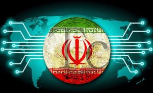 بانک مرکزی ایران در حال راهاندازی ارز دیجیتال ملی است
