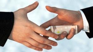 کشف فساد مالی ۲۰ میلیارد ریالی در میراث فرهنگی چهارمحال و بختیاری