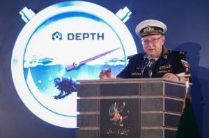 قدردانی مقام نظامی روسیه از میزبانی ایران در مسابقات ارتشهای جهان