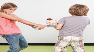 چگونه بچه ای حرف گوش کن تربیت کنید؟