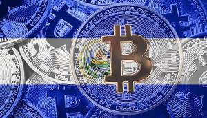 هشدار مجدد صندوق بینالمللی پول درباره پذیرش بیتکوین در السالوادور