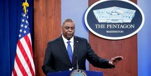وزیر دفاع آمریکا: خروج از افغانستان دستاوردی فوقالعاده بود