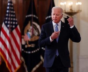 6 دروغ جو بایدن درمورد خروج از افغانستان