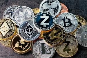 سبز پر رنگ در بازار رمز ارزها