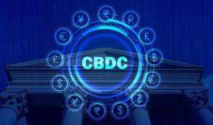 پیوستن چهار کشور به یک طرح آزمایشی مبتنی بر ارز دیجیتال ملی
