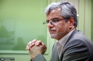 صادقی: مردم از همه طیفهای سیاسی ناامید شدهاند