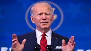 انتقاد سناتور جمهوری خواه از نحوه خروج آمریکا از افغانستان