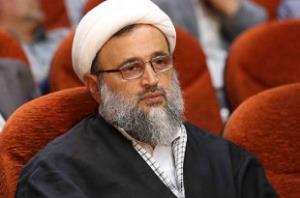 احمد پناهیان وزیر جدید بهداشت را تهدید کرد