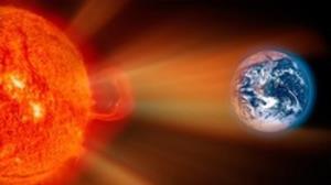 طوفانهای خورشیدی سهمگین میتوانند اینترنت را قطع کنند