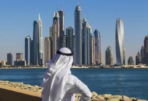 چرا سیاستمداران فراری به «امارات» میگریزند؟