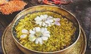 محبوبترین غذاهای محلی ایران: ایلام