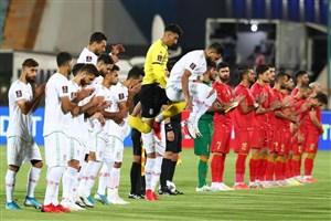 بازی زیبا چه کمکی به تیم ملی ایران میکند؟