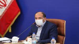 تخصیص ۶ میلیارد تومان اعتبار پردیس دانشگاه فرهنگیان خراسان شمالی