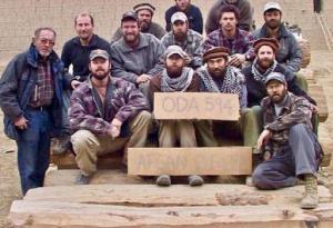 فارن پالیسی: سیا جاسوسان خود را از افغانستان خارج کرد