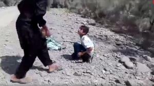 شکنجه کودکان در هرمزگان شایعه یا واقعیت؟