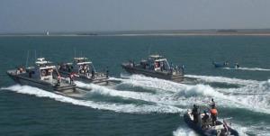 نگرانی آمریکاییها از توسعه قایقهای تندروی ارتش یمن