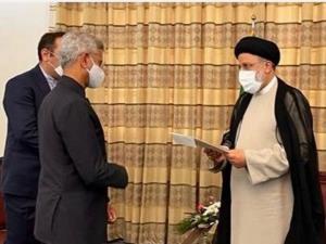 دیپلمات: چرا هند خواهان نزدیکی به ایران است؟
