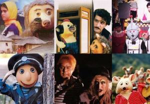 هفته پررونق تلویزیون برای کودکان/ از انیمیشنهای جدید تا