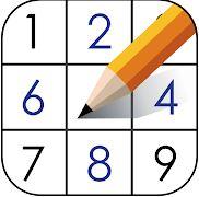 Sudoku؛ با ذهنتان بازی کنید