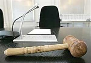 معاون دادگستری آذربایجانغربی: ضرب و جرح عمدی جزو جرایم پرتکرار در استان است