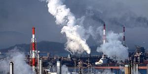 دادستان اشکذر: دستگاه قضا بهشدت با عوامل آلاینده محیطزیست برخورد میکند