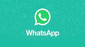 چگونه بدون تایپ کردن در واتساپ پیام متنی ارسال کنیم؟