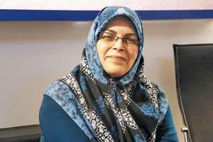 واکنش سخنگوی جبهه اصلاحات به فراخوان احمد مسعود