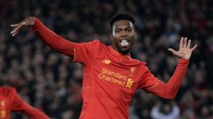 ستاره سابق تیم ملی انگلیس در آستانه بازگشت به فوتبال